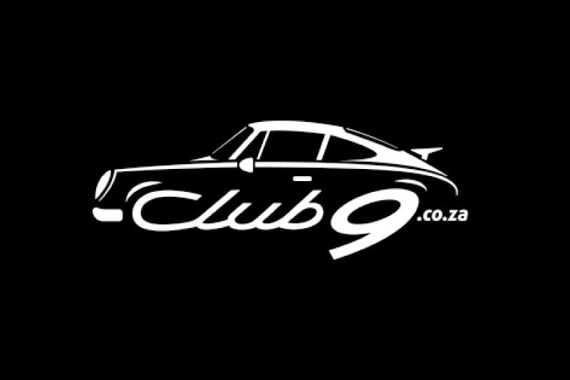 club9