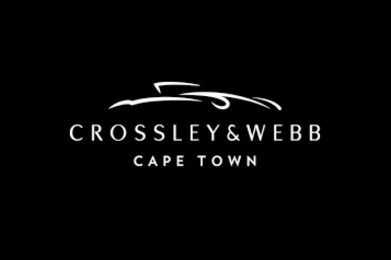 crossley-and-webb