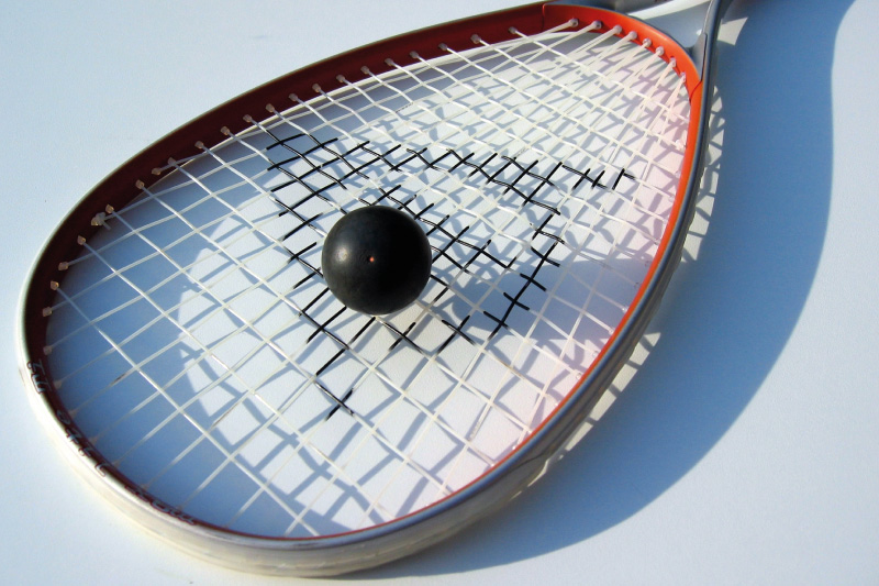 the-crystal-camps-bay-squash-club