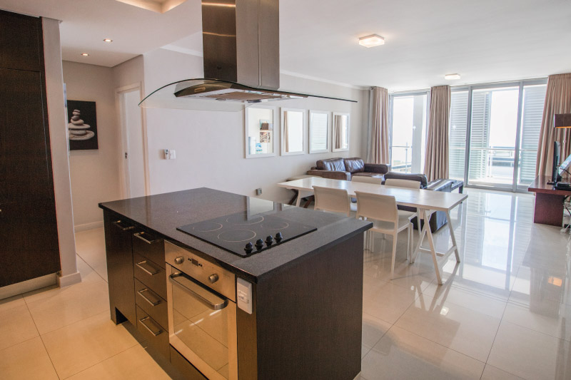 the-crystal-property-sales-2-bed-apartments
